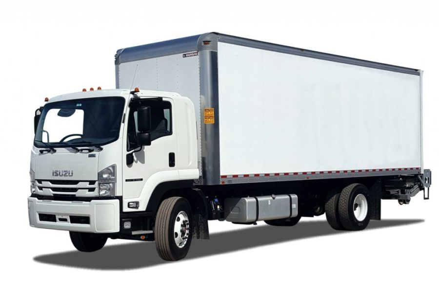 three Essential Components to Take into account Whereas Hiring Meals Truck Builder