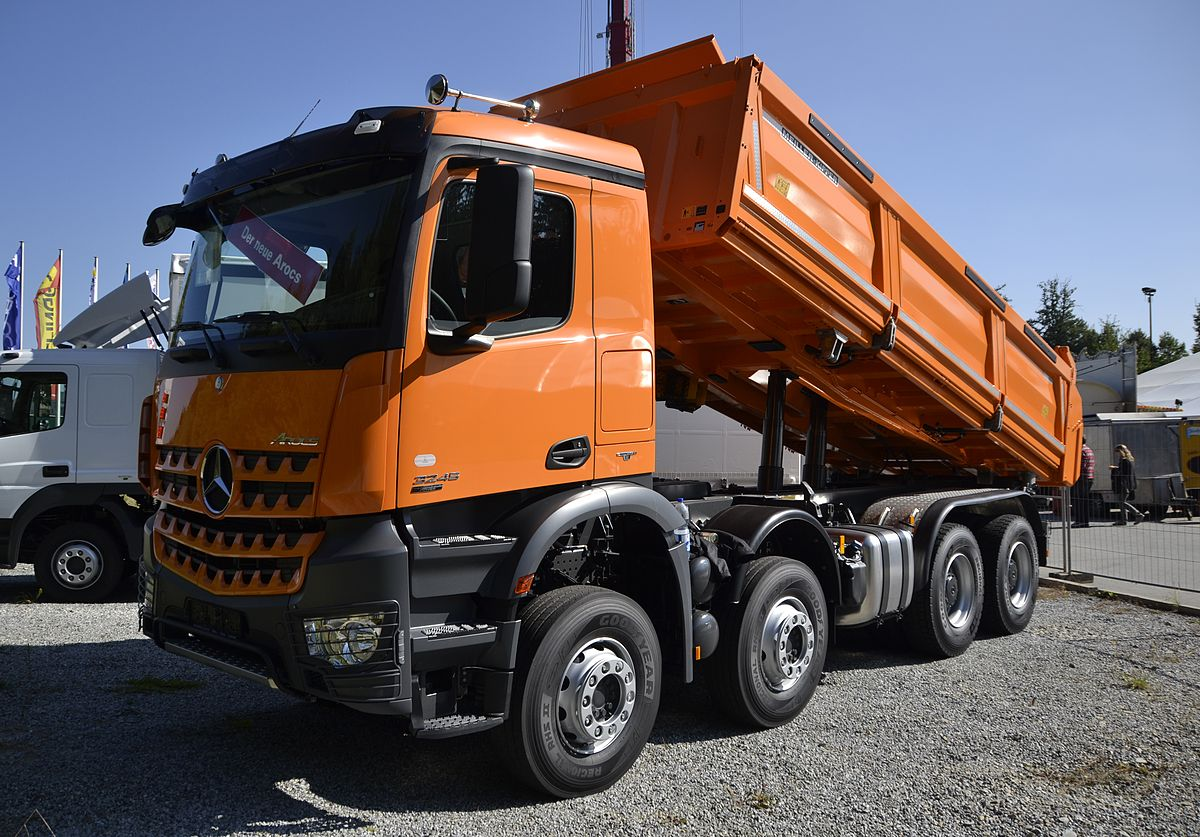 5 Important Benefits You Should Know About Skip Hire