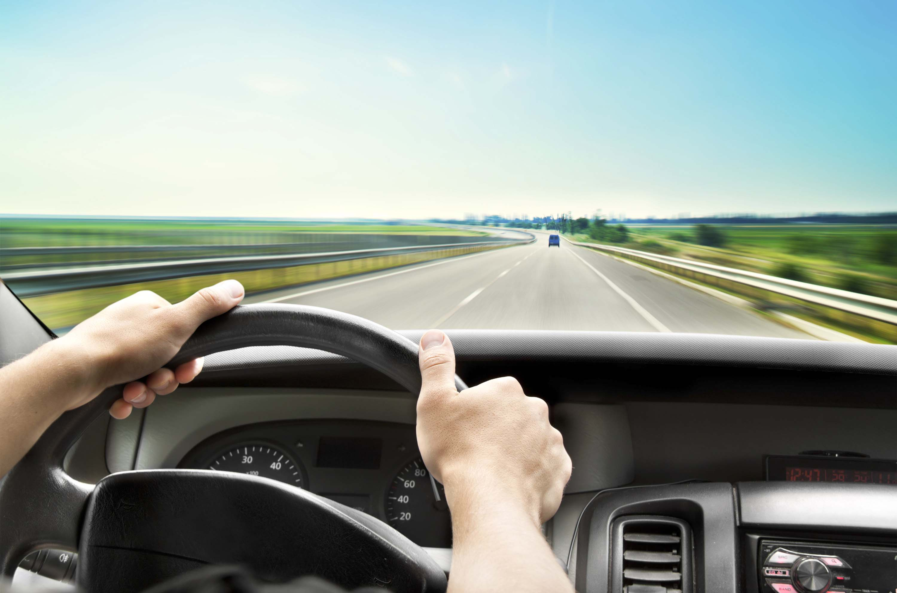 Avail a Cheap Rate While Hiring The Important Driving Lessons