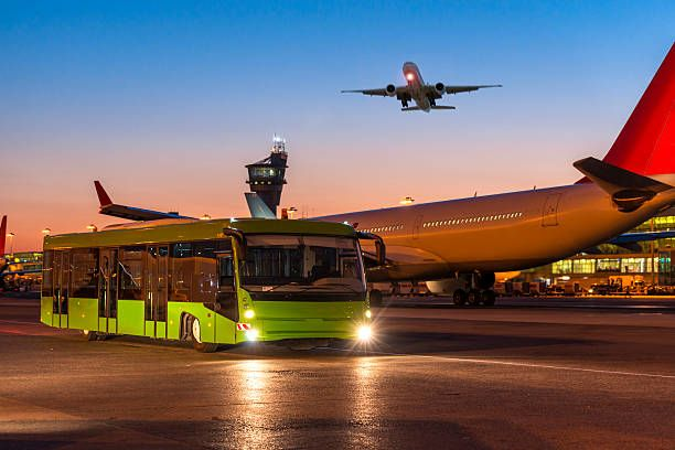 How to find the right transportation services for your destination